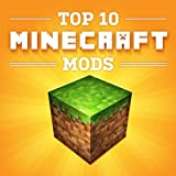 The BEST Mods for Minecraft: Furniture, Redstone, Graphics, Wolfes, Power, Pokemons and A LOT more!