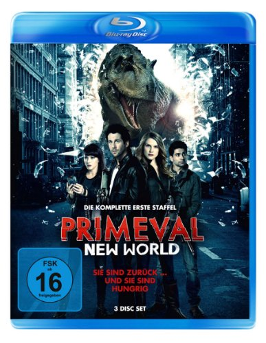 primeval-new-world-die-komplette-erste-staffel-blu-ray