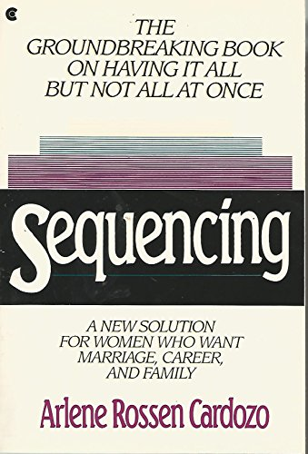 Sequencing PDF