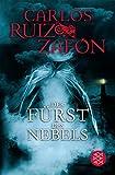 Der Fürst des Nebels: Roman (Schatzinsel TB)