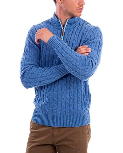 BLUE COAST YACHTING Pullover Lana