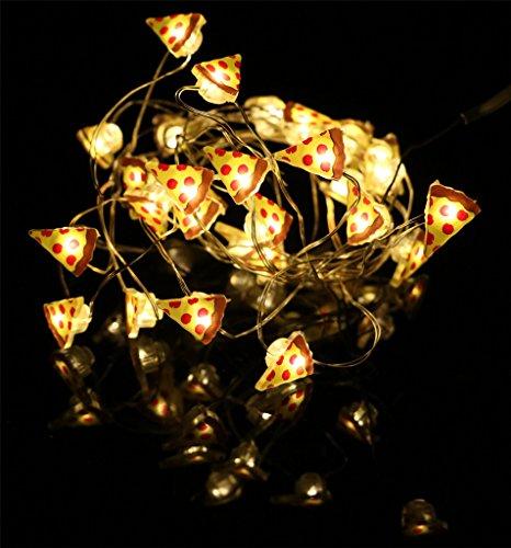 ergeob-silberdraht-led-lichterkette-20er-led-2m-weihnachten-dekorative-leuchten-pizza