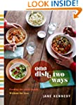 One Dish, Two Ways