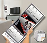 That's My Ticket New Jersey Devils 2003 Stanley Cup Finals Megaticket at Amazon.com
