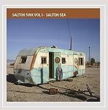 Vol. 1-Salton Sink: Salton Sea