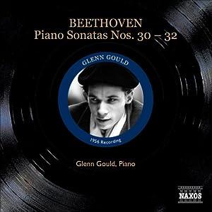 Piano Sonata No. 32 (Beethoven)