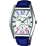 Casio Ladies Sheen Watch SHE-3026L-7A3UDR