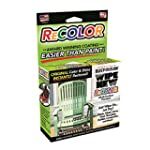 Rust-Oleum RRCAL Wipe New Multi-Surfa...