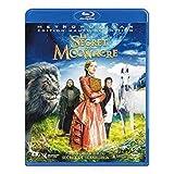 echange, troc Le secret de Moonacre [Blu-ray]