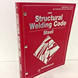img - for Structural Welding Code: Steel : Ansi/Aws D1.1-96 (Structural Welding Code for Steel) book / textbook / text book