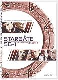 echange, troc Stargate Sg-1 Season 4 [Import USA Zone 1]