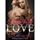 Ocean of Love (Miami Mermaids Book 1)