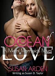 Ocean of Love (Miami Mermaids)