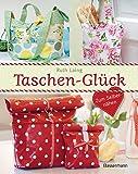 Image de Taschen-Glück: zum Selbernähen