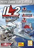 IL2 Sturmovik - The Ultimate Edition  (PC)