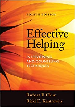 the helping relationship process and skills books free download