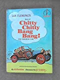 Chitty Chitty Bang Bang (0001711377) by Fleming, Ian