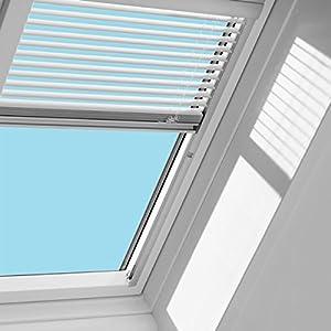 Velux vs c01 2004 pa00 skylight 21 1 2 w x 27 3 8 h for Velux fresh air skylight