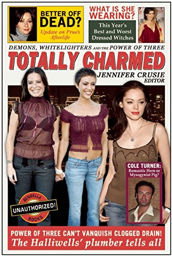 charmed season 6 episode guide