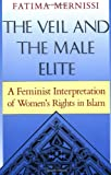 The Veil and the Male Elite: A Feminist Interpretation of Women's Rights in Islam
