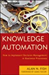 Knowledge Automation: How to Implemen...