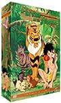 Le Livre de la Jungle - Int�grale de...