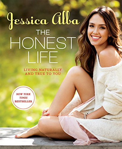 Download The Honest Life: Living Naturally and True to You