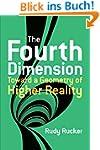 The Fourth Dimension: Toward a Geomet...