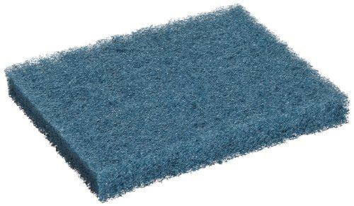 scotch-brite-9488r-all-purpose-scouring-pad-5-1-4-length-x-4-width-blue-case-of-40