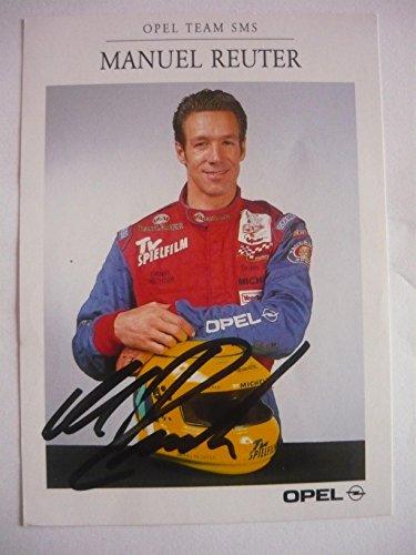 motorsport-original-autogramm-manuel-reuter-opel-team-sms-105-x-15-cm