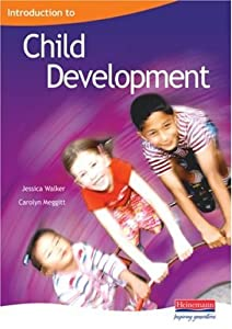 introduction to child development pdf