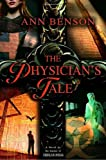 Image of The Physician's Tale