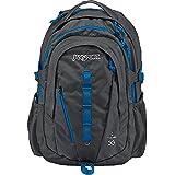 Jansport - Tulare Backpack