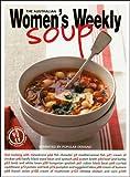 Soup (The Au..