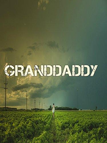 Granddaddy on Amazon Prime Video UK