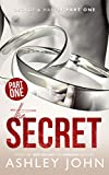 The Secret (George & Harvey Book 1) (English Edition)