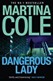 Martina Cole Dangerous Lady