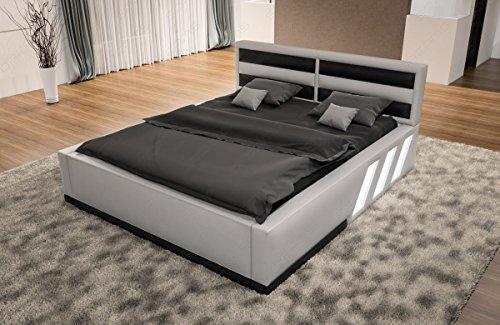komplett bett apollonia matratze lattenrost g nstig online kaufen. Black Bedroom Furniture Sets. Home Design Ideas