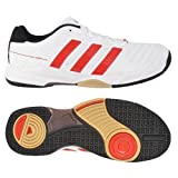 Adidas Court Stabil indoor court shoes UK 14.5