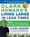 Clark Howard's Living Large in Lean T...