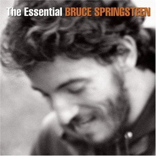 Bruce Springsteen - 2003 - The Essential (Disc 3 B - Lyrics2You