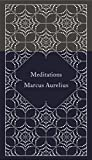 img - for Meditations (A Penguin Classics Hardcover) book / textbook / text book