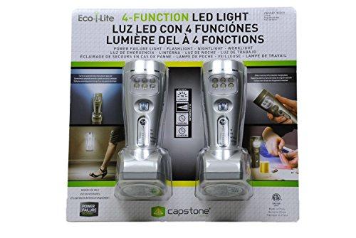 eco-lite-4-function-led-lights-2-pack-70-lumens