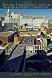 img - for Nature's Entrepot: Philadelphia's Urban Sphere and Its Environmental Thresholds (Pittsburgh Hist Urban Environ) book / textbook / text book