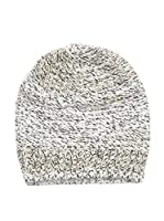 French Connection Gorro (Beige)