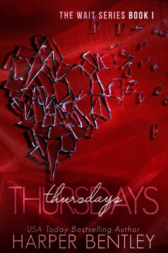 thursdays-the-wait-volume-1