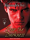 Fear the Darkness (Guardians of Eternity)