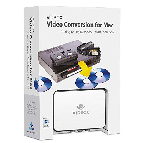 mini dv converter machine