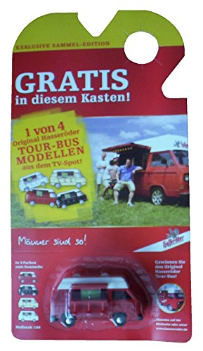 wood-oder-tours-bus-vw-camper-van-bus-red-