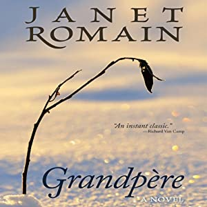 Grandpere | [Janet Romain]